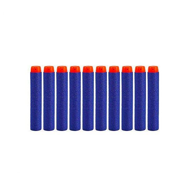 Little Valentine N-Strike Elite 10 Darts Refill