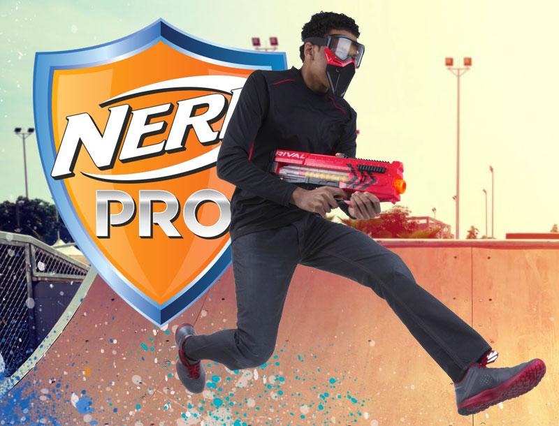 www.nerfpro.com